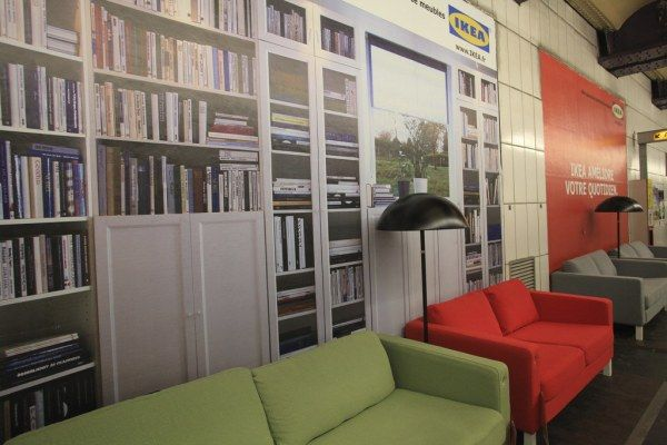 Ikea-paris234